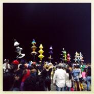 Karneval Havanna