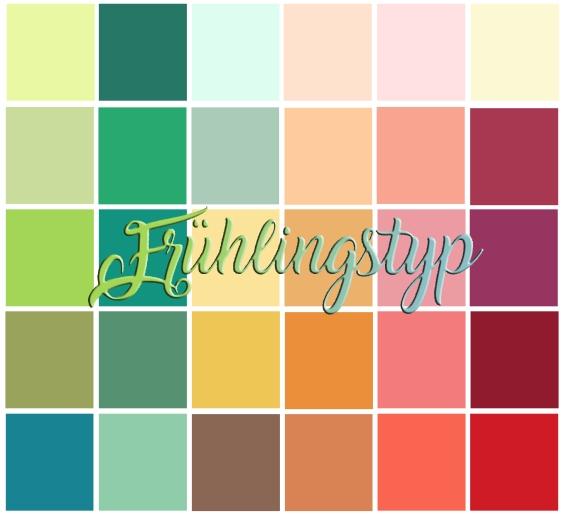 Frühlingstyp Farben.jpg
