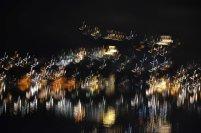 Lichteindrücke Tegernsee