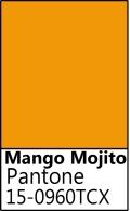 mango Mojito.jpg