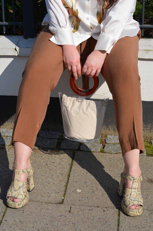 Toffee Braune Hose.jpg